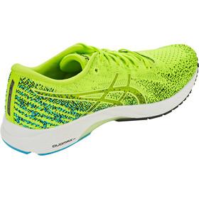asics Gel-DS Trainer 26 Shoes Men, verde/negro